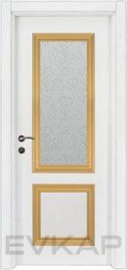 2020-Glass-Interior-Door-Models-2-600x1270