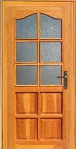 2020-Glass-Interior-Door-Models-3-524x1024