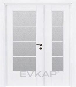 2020-Glass-Interior-Door-Models-4