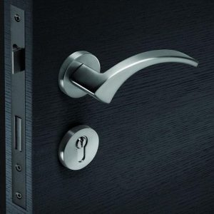 5 Key Tips to Choose Right Door Handle and Knobs (1)