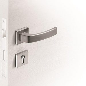 5 Key Tips to Choose Right Door Handle and Knobs (4)