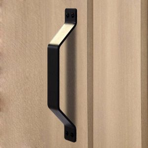 5 Key Tips to Choose Right Door Handle and Knobs (6)