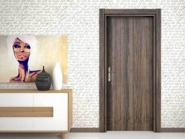 Laminate Doors