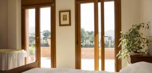 Advantages-and-Disadvantages-of-the-Sliding-PVC-Doors-768x369