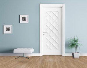 Apartment-interior-door-models-and-prices-1