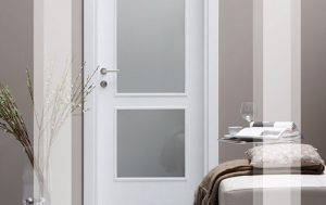Apartment-interior-door-models-and-prices-2