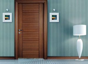 Apartment-interior-door-models-and-prices-3
