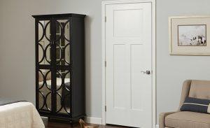 Bedroom-Door-Selection