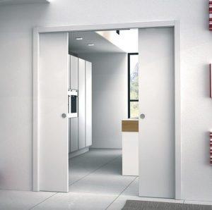 Choosing-the-Right-Style-of-Interior-Door-600x595