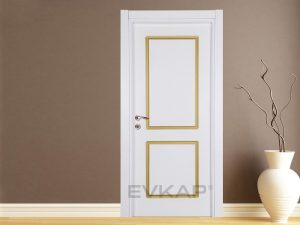 Features-and-Advantages-of-Lacquered-Doors