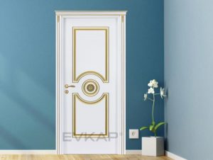 Features-of-Lacquered-Doors-600x451