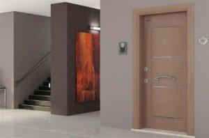 Features-of-PVC-Doors-300x198