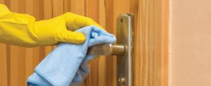 How-to-Clean-or-Sanitize-Our-Houses