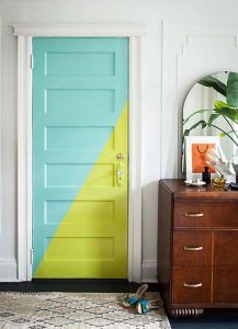 How-to-Paint-Interior-Doors-at-Home-1