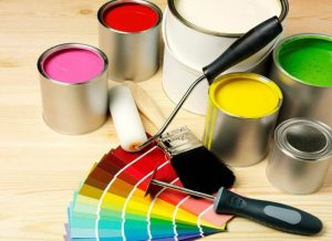 How-to-Paint-Interior-Doors-at-Home-2