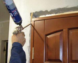 How-to-install-interior-doorr-1