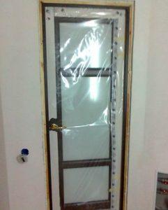 How-to-install-interior-doorrr