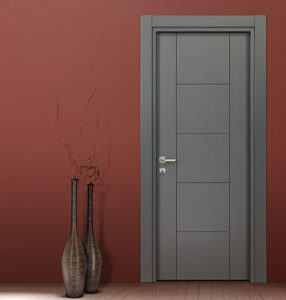 How-to-make-a-fire-resistant-door-2