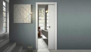 In-Door-Sliding-Door