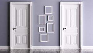 Internal-Doors-Buyer's-Guidee-1-300x171