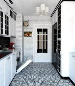 Internal-Doors-Buyer's-Guidee-2-264x300