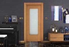 Internal-Doors-Buyer's-Guidee-3-272x187