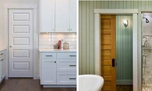 Internal-Doors-Buyer's-Guidee-4-300x180