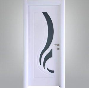MDF-Interior-Door-Features