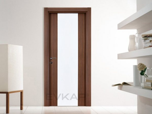 Pvc Concept Doors