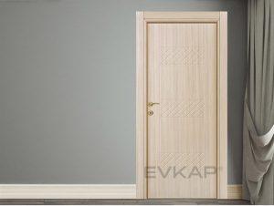 PVC-Door-Features