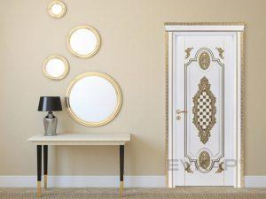 PVC-Doors-or-Lacquered-Doors-768x577