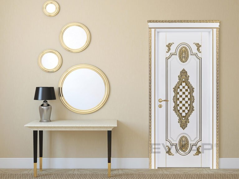 PVC-Doors-or-Lacquered-Doors-768x577