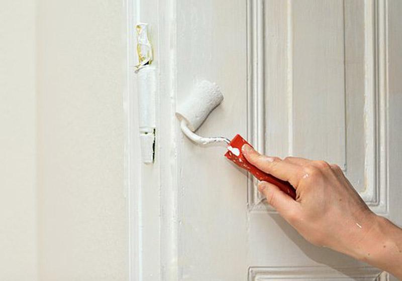 Panel Door Painting Guide (6)