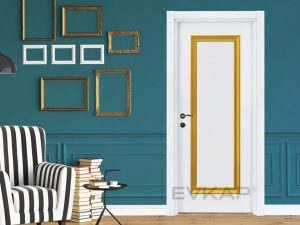 Technical-Features-of-the-Melamine-Doors
