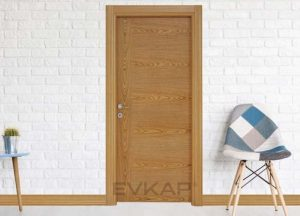 Things to Consider When Buying a Wooden Door (1)