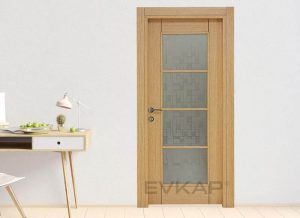 Things to Consider When Buying a Wooden Door (2)