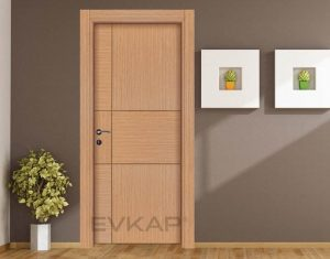 Things to Consider When Buying a Wooden Door (3)