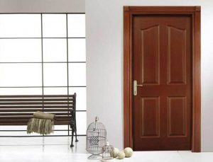 Things to Consider When Buying a Wooden Door (4)
