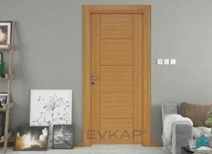 Things to Consider When Buying a Wooden Door (5)