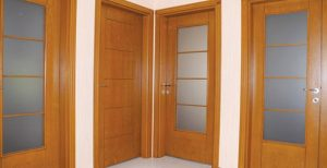 Things to Consider When Buying a Wooden Door (6)