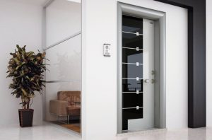 What-are-Doors-and-Their-Types-1024x677