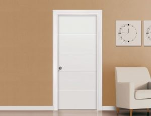 What-are-the-Door-Types
