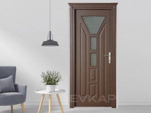 What-are-the-Prices-of-MDF-Doors