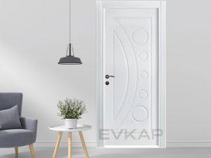 What-is-MDF-Interior-Door