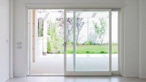 Where-to-Buy-PVC-Sliding-Doors