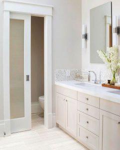 Which-door-is-suitable-for-bathroom-1 (1)