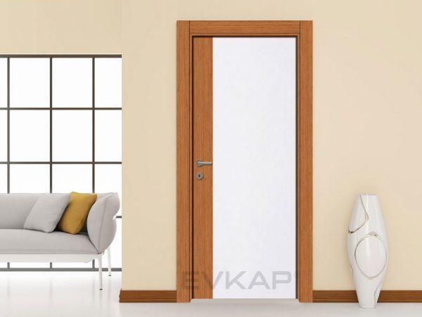 Melamine Doors