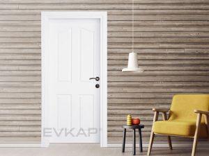 ZIGANA-P19-American-Door