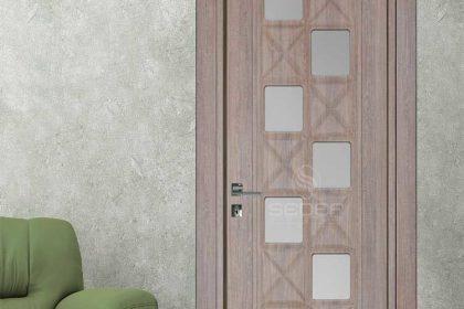 are-pvc-doors-heat-resistant-1
