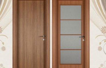 best wholesale pvc door